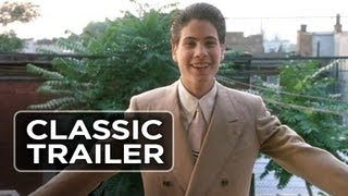 goodfellas trailer - YouTube