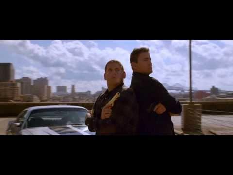 GRATUIT ~ Voir 22 Jump Street Streaming Film COMPLET