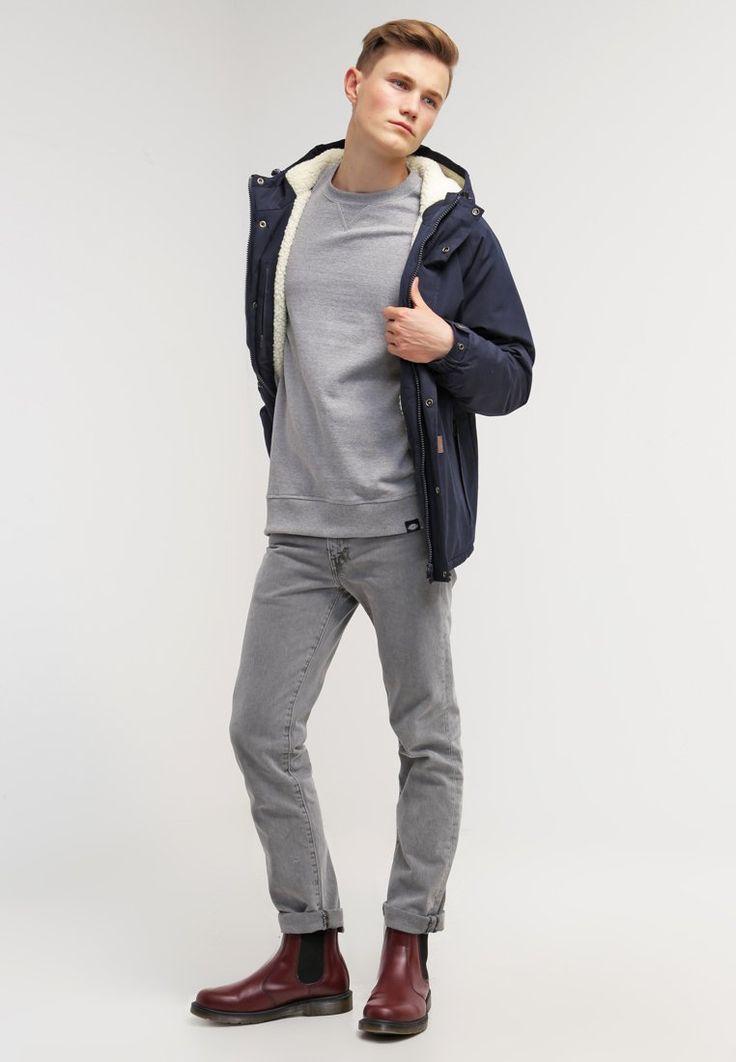 Herren Winterjacken die neuesten Style versandkostenfrei shoppen #winterjacke