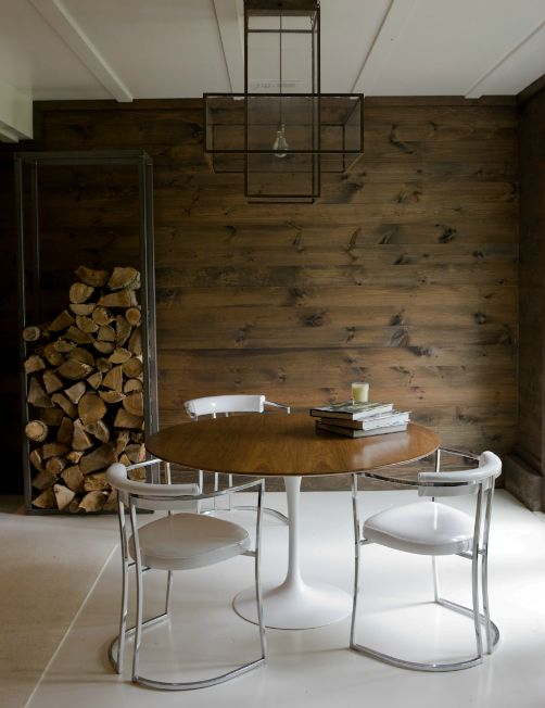 79 best wall treatment images on pinterest | home, for the home
