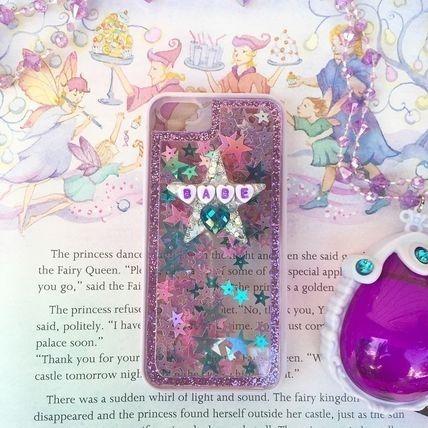 タイ発iPhoneケースブランド「xmagic」がゆめかわいい♪*゜ | 4meee!
