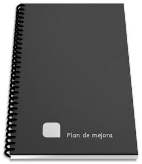 """Material fotocopiable autorizado del proyecto """"Saber Hacer"""" de la editorial Santillana Edición 2015 Haz clic en la imagen para descar..."""