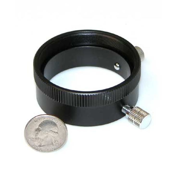 "Takahashi - 2"" Eyepiece holder for Takahashi FS-78 and Sky 90 refractors"
