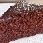 Cea mai simpla prajitura din lume. Este si preferata mea: o fac mereu cand vreau sa am un moment al meu de rasfat - Secretele Gospodinei