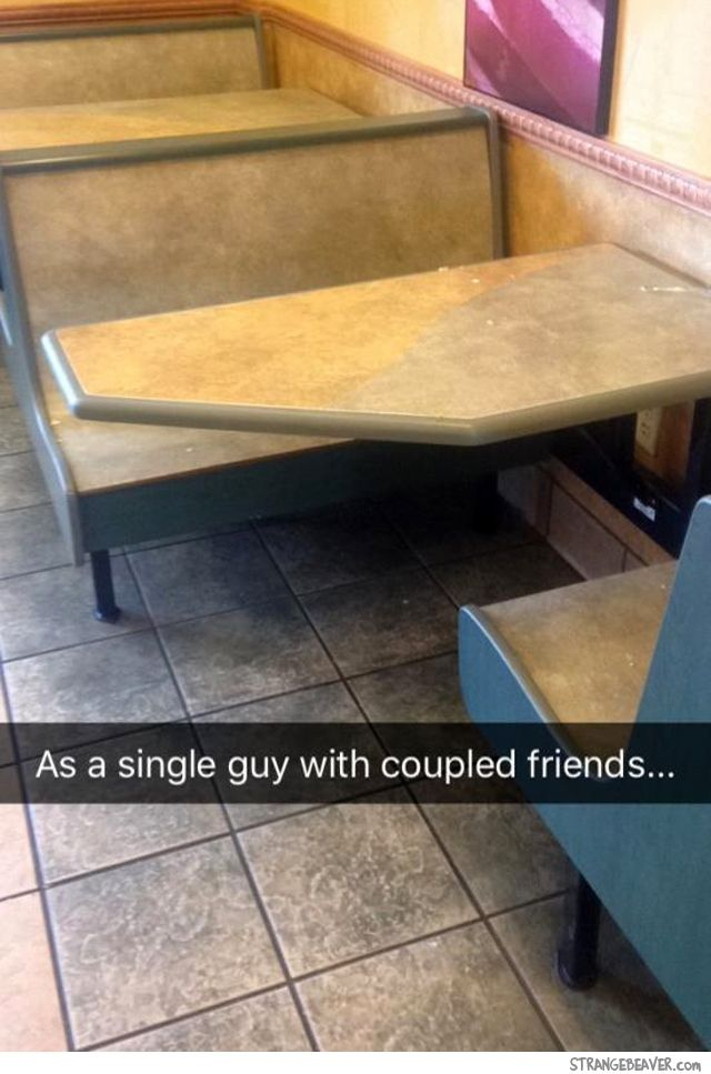 funny forever alone