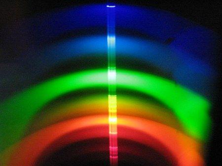 vibrations-rainbow