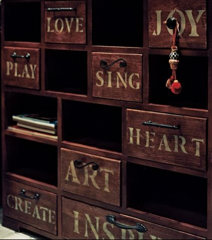 craft room ideas bedford collection. This Is A Fun Way To Personalize Your Space And Incorporate Typography Into Overall Design Eclectic Bedroom Craft Room Ideas Bedford Collection