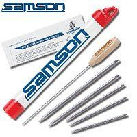 Samson Rope Splicing Kit (Fids 1/4-Inch, 1/2-Inch) by Samson Rope. Samson Rope Splicing Kit (Fids 1/4-Inch, 1/2-Inch).