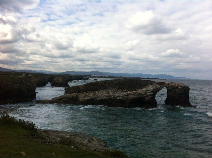 côtes basques, mer, voyage, aventure mesure, voyage, tourisme, Espagne
