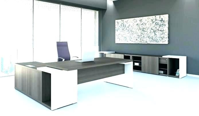 Modern Office Furniture Sets In 2020 Modern Desk Chair Office Table Design Executive Office Furniture