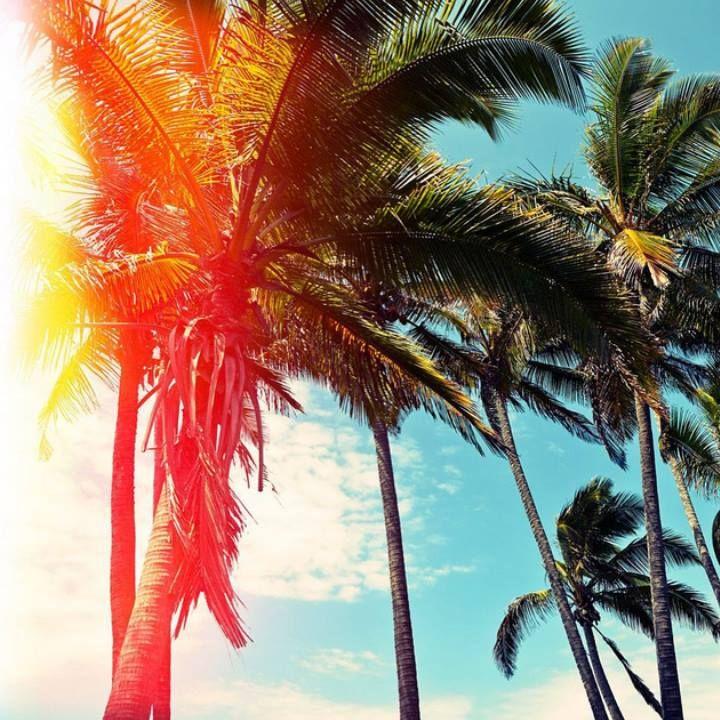 Brisa de verano #MomentosROXY #Colombia #Spring2015
