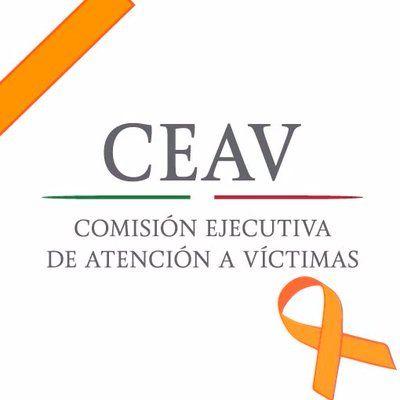 CEAV articula mecanismo para la atención de mujeres víctimas de violencia de género y de violaciones a derechos humanos