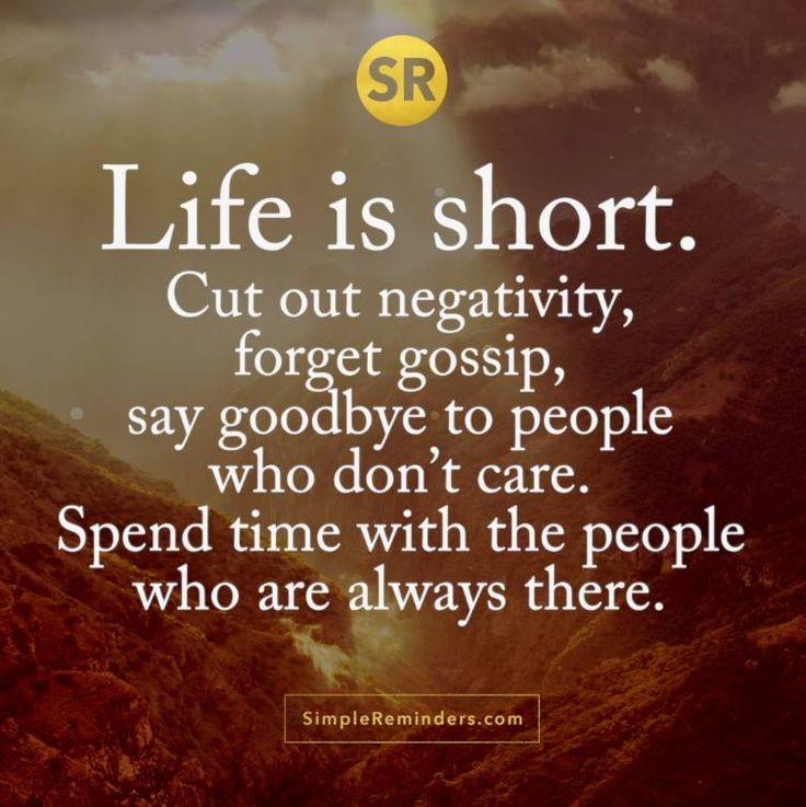 #simplereminders #quote #selfhelp #quotes #inspiration