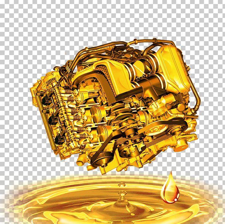 Car Motor Oil Lubricant Castrol Png Automotive Engine Base Oil Car Car Parts Engine Social Media Design Inspiration Lubricant Oils