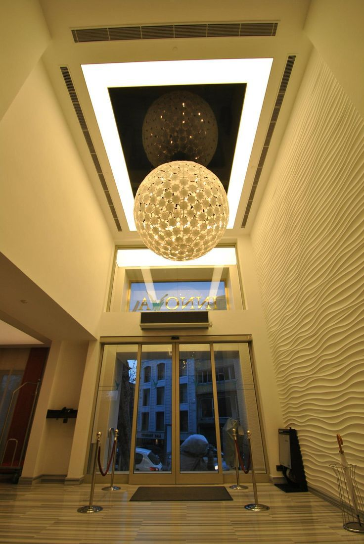 Mission to mars ceiling light kids ceiling lighting toronto by - See 12861 Photos And 590 Tips From 150774 Visitors To Sultanahmet