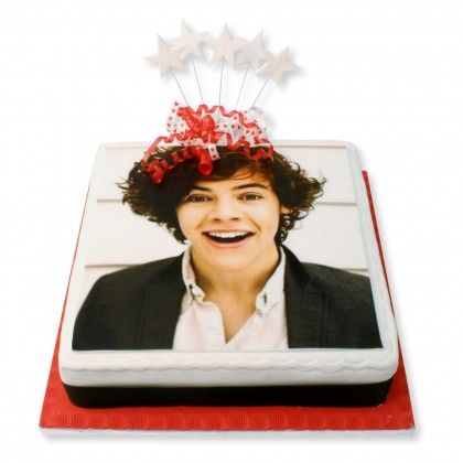 7 best niall cakes images on Pinterest Birthday cakes Niall