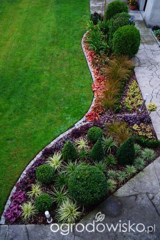 576 Best Garden Edging Ideas Images On Pinterest Garden