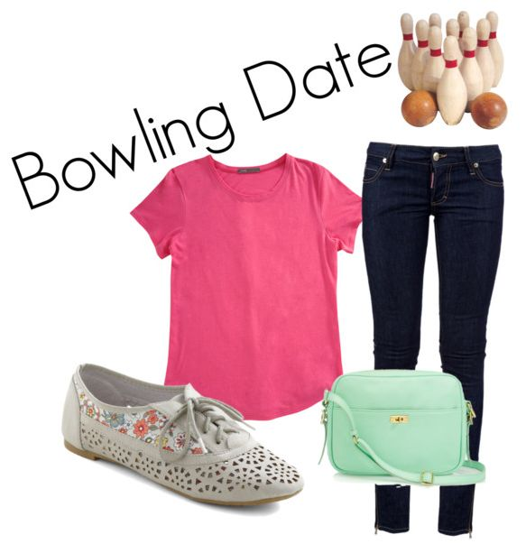 86 best gobowling fashion images on pinterest  bowling