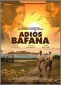Ver Online Adiós Bafana (Goodbye Bafana) (2007) [HDrip] En VK Gratis