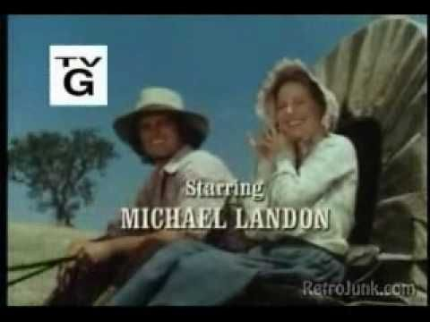 359 best Little House on the Prairie images on Pinterest Laura