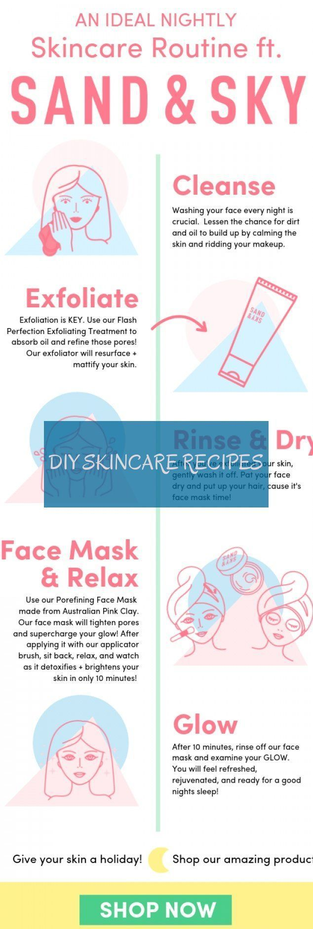 # Skincare Recipes - DIY Skincare Recipes # DIY Skincare Recipes - Papercraft Supplies  -  Hautpflege-Rezepte