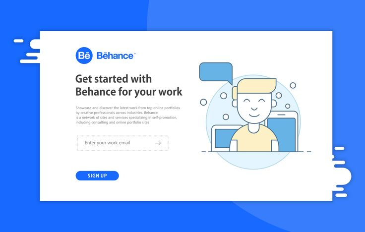 """Check out my @Behance project: """"Behance ui cards"""" https://www.behance.net/gallery/51927231/Behance-ui-cards"""