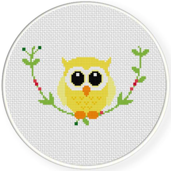 how to make a cross stitch pattern online