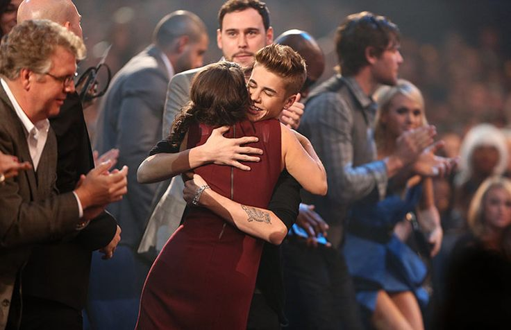 'His life is my life,' Pattie Mallette talks about the challenge to see Justin Bieber grow!