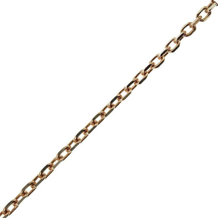 Lant din argint 925, cod TRSC008 Check more at https://www.corelle.ro/produse/bijuterii/lanturi-argint/lant-din-argint-925-cod-trsc008/