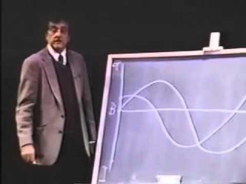 kurt vonnegut science fiction essay Parallax: exploring cornell luminaries of science fiction kurt vonnegut, jr   writing in a 1965 essay that he acquired the designation simply because he.