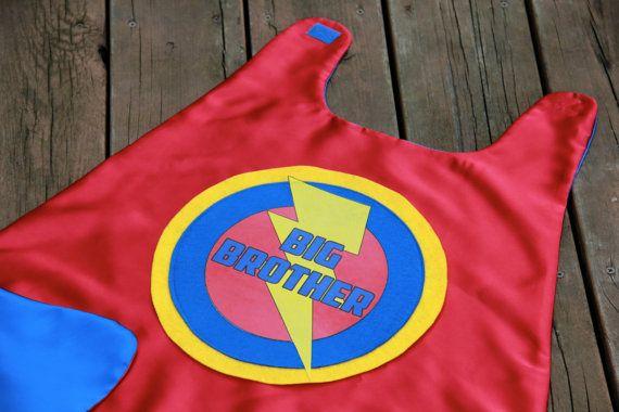 Spiderman Kleurplaten Superhelden Kleurplaten Animaatjes Nl: 25+ Beste Ideeën Over Superheld Maskers Op Pinterest