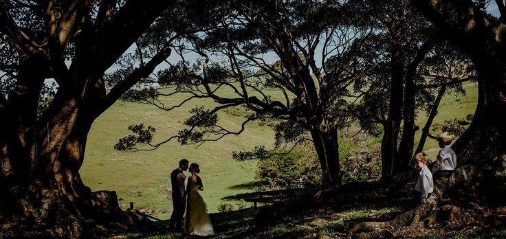 sydney-melbourne-wedding-photography-6