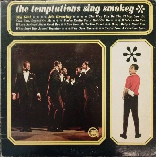 17 Best Images About Classic Motown Album Covers On