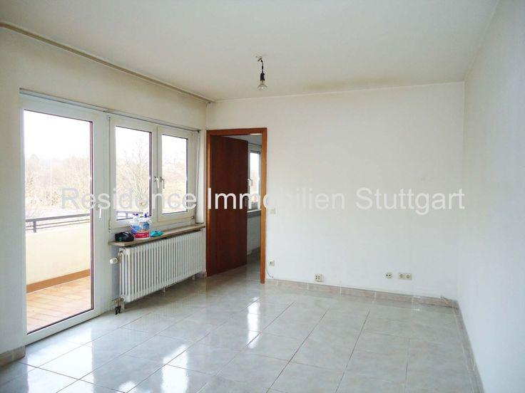 Nice Schöne 2 Zimmer Wohnung Mit 2 Balkonen Und Stellplatz In Ruhiger Lage    Wohngebiet