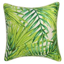 http://cdn2.bigcommerce.com/server1500/gbghz4u/products/824/images/3130/Outdoor_Cushion_Cover_Outrigger_Green_45cm_x_45cm_With_Piping__86449.1455607027.210.280.jpg?c=2