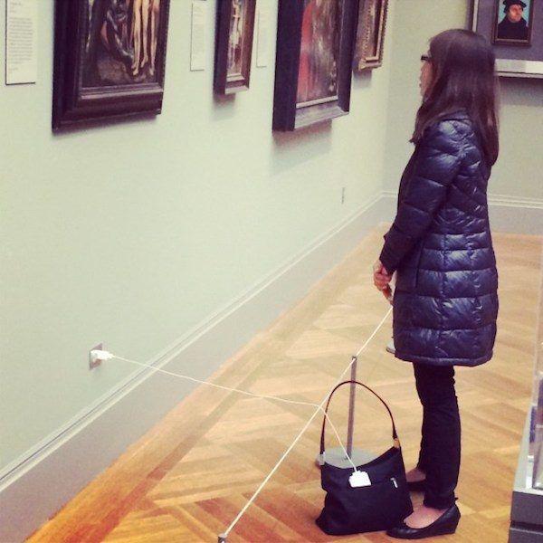charging-at-museum3
