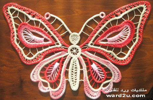 www.ward2u.com-Romanian-Lace-Encyclopedia - Amal Neiazy - Picasa Web Albums