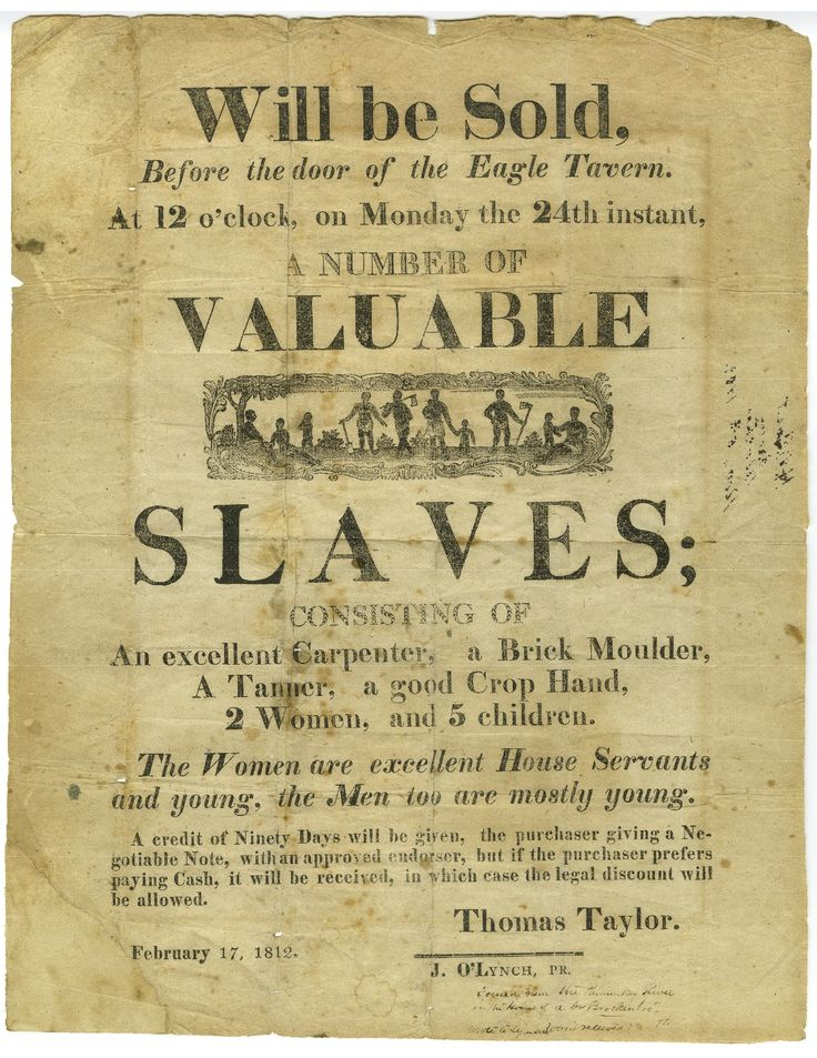 the evolution of slavery Slavery in the twentieth century: the evolution of a global problem [suzanne  miers] on amazoncom free shipping on qualifying offers in her new book,.