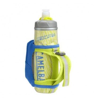 Camelbak Quick Grip™ electric blue https://pulcino.pl/camelbak/666-camelbak-quick-grip-electric-blue.html
