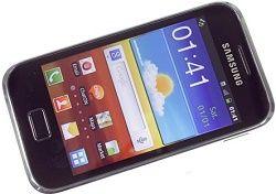 Smartphone canggih dan murah 2014 Selain itu, ini android OS pintar bar ponsel juga mendukung empat frekuensi GSM standar dunia (850/900/1800 / 1900MHz) yang dapat Anda gunakan di berbagai negara, satu hal lagi, menawarkan Anda kesempatan untuk melakukan perjalanan di seluruh dunia; SIM ganda pengaturan siaga ganda, tidak peduli di mana Anda saat itu, Anda tidak akan kehilangan panggilan; Kamera 2.0MP memungkinkan Anda untuk mengambil gambar sangat jelas.