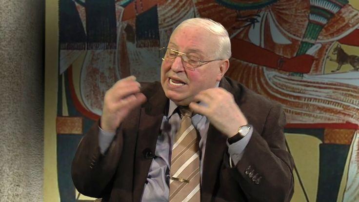 FIX TV | Enigma - Mi az összefüggés a CEU és a migránsválság között? | 2...