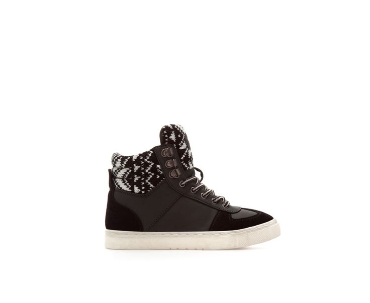 17 Best ideas about Zara Kids Shoes on Pinterest | Baby girl shoes ...