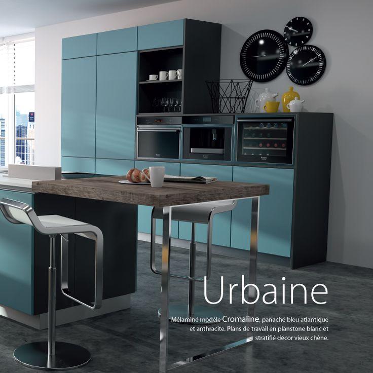 Les 35 meilleures images du tableau Les cuisines Chabert Duval sur ...