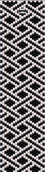 90fc70cd8158a986b03ac838269ed994.jpg (149×561)