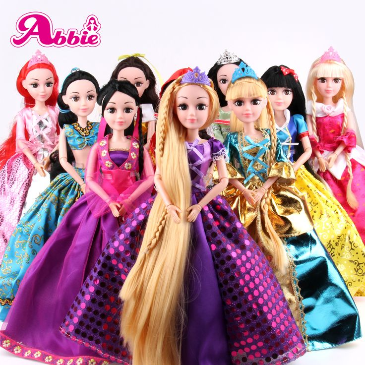 # Sales for Abbie Doll Different Models Chose Cinderella Rapunzel Mermaid Snow White Princess Best Friend Play with Children [KRWW0nGk] Black Friday Abbie Doll Different Models Chose Cinderella Rapunzel Mermaid Snow White Princess Best Friend Play with Children [nqJ0b3I] Cyber Monday [Sda9IG]