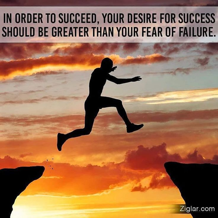 Inspirational Quotes About Failure: 22 Best Inspirational Quotes Images On Pinterest