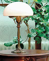 berliner lampe bestmögliche pic der fcaaaadb