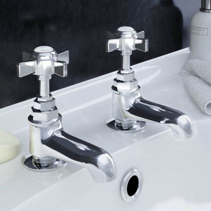 20 best Bathroom Taps images on Pinterest | Bathroom faucets ...