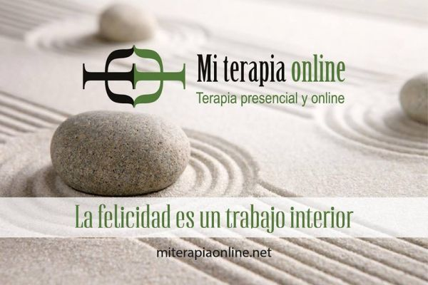 Mi terapia Online. http://www.generacionnatura.org/directorio/bienestar-personal/83-mi-terapia-online.html