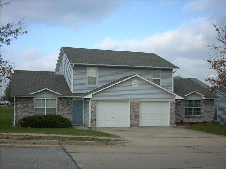 Rooms For Rent Facebook Columbia Mo